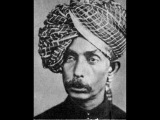 khan saheb abdul karim khan..piya bin chain nahi aavat