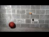 O.N.Y.X. - Last Ballz