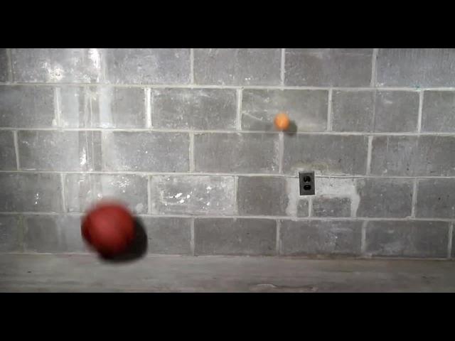 O.N.Y.X. - Last Ballz · coub, коуб