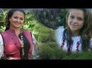 А роси падают в траву Трогательная песня о любви Наталия Май