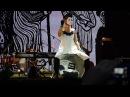 Dakh Daughters – Gannusya / Ганнуся – live @ Atlas Weekend – Kyiv, 01.07.2017