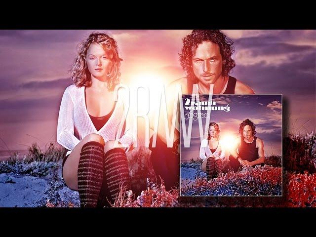 2RAUMWOHNUNG - Der Sommer der jetzt nicht war '36 Grad' Album