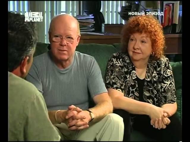 Переводчик с собачьего (сезон 1 серия 11 из 26 2004)