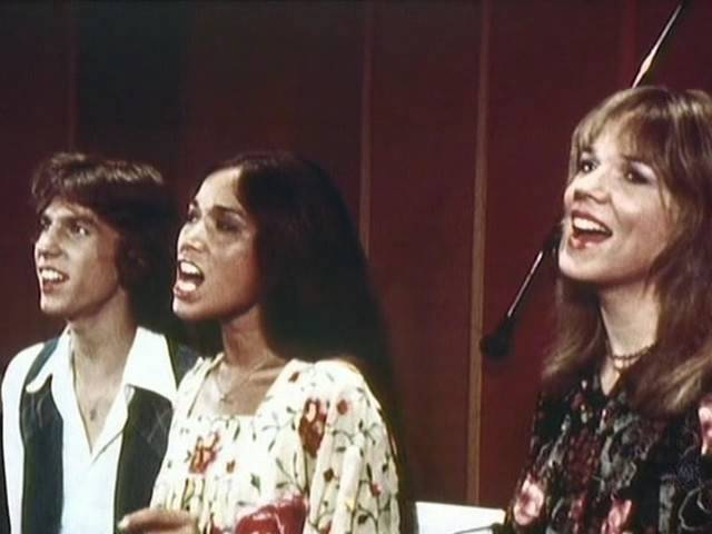 Starland Vocal Band Afternoon Delight 1976 Uncut Video