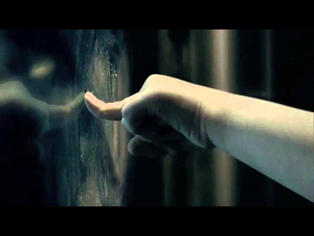 Мешок с костями (2011) Фильм. Трейлер HD
