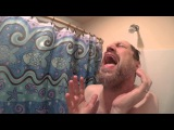 Hayseed Dixie - Livin' On a Prayer video (Official)
