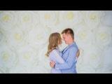 Виталий и Валерия - Кислород. Lovestory