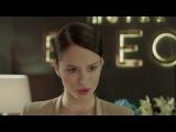 Отель Элеон 3 - Фильм о Фильме