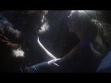 Трейлер Love Story по мотивам сериала Игра Престолов - Game of Thrones