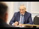 Россию и Беларусь объединит Союзный трактор