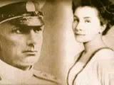 Адмирал Колчак   Двое над пропастью