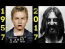 10 ДЕТЕЙ, КОТОРЫЕ ВЫРОСЛИ В ТЮРЬМЕ