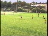 SGS - Olimpia-2 Locomotiva 0-3