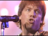 George Thorogood - House Of Blue Lights - 751984 - Capitol Theatre (Official)