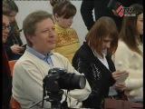 Новости АТН - 27.01.2017