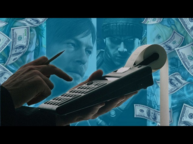 Governo quer colocar MAIS IMPOSTOS sobre video games , só pode ser brincadeira