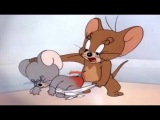 My - Cartoons For Kids Tom and Jerry Full Episodes The Milky Waif (1946) Part 22 - Episode 35