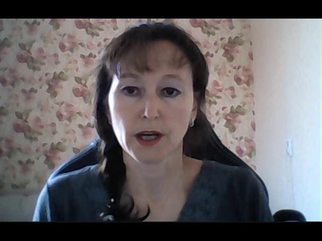 *5-1-0(2) подарочный сеанс – 2 «Восстановление энергетики» - YouTube