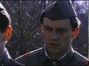 Фильм про дедовщину в армии, Кислородный голод
