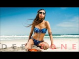 Deep House Vocal New Mix 2017 - Best Nu Disco Lounge - Chill Out House Music - Deep Zone #25