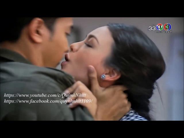 QN Rak Rai รักร้าย Kiss Scene MV2