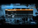 Battlefield 3 Close Quarters - Смотр3