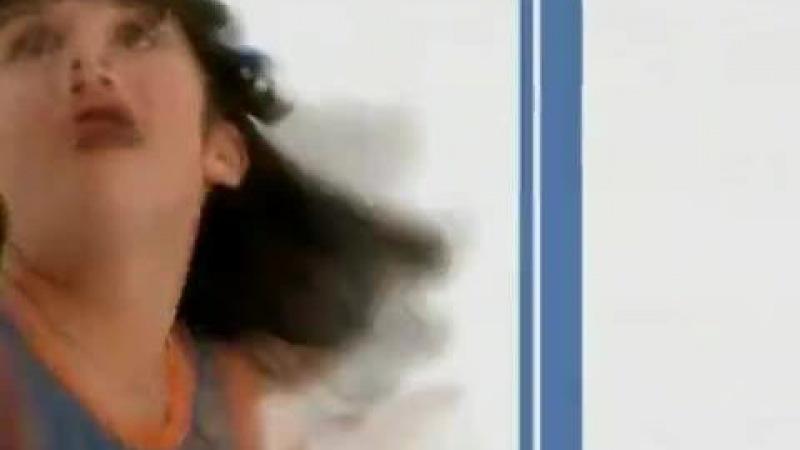 «Лиззи Магуайр» (2001)