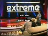 us5 extreme activity teil 4