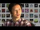 Hirohiko Araki confirms JoJo part 5 Anime - Vento Aureo (2017 NEW INTERVIEW)