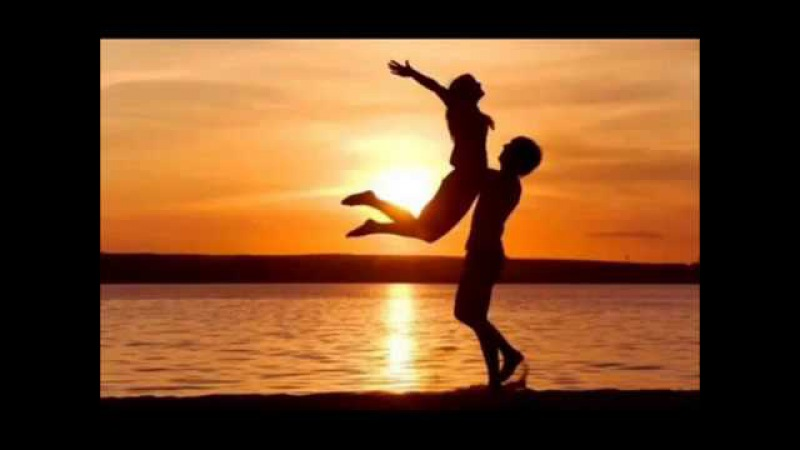 Мантра любви, устраняет преграды в отношениях