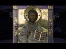 Великий Архидиакон Константин Розов Сугубая Ектения