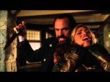 DC,s Legends of Tomorrow S01E2 Legends vs Vandale Savage Clip#2