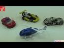 Bộ đồ chơi mô hình xe ô tô đua, máy bay, siêu xe của cảnh sát làm bằng sắt, ToyShop54