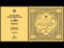 Thodoris Triantafillou CJ Jeff - Pelirocco • (Original Mix)[GHSLP03]