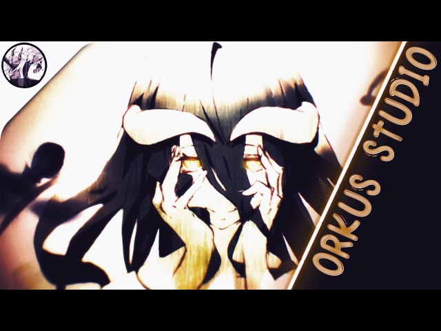 Overlord 「AMV」 - I Play You Lose