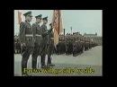Soldaten, marsch - V PUT english subtitles