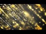 Stars Nightout After Effects templatesvideohive