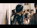 Mercedes Benz Fashion Week MBFW