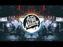 Martin Garrix - Now That I've Found You (Dropwizz Savagez Remix)