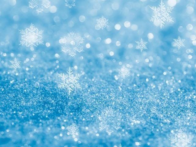 Падал снег Музыка Сергея Чекалина The snow fell Music by Sergei Chekalin
