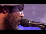Gary Clark Jr. - Our Love (Live at Glastonbury)