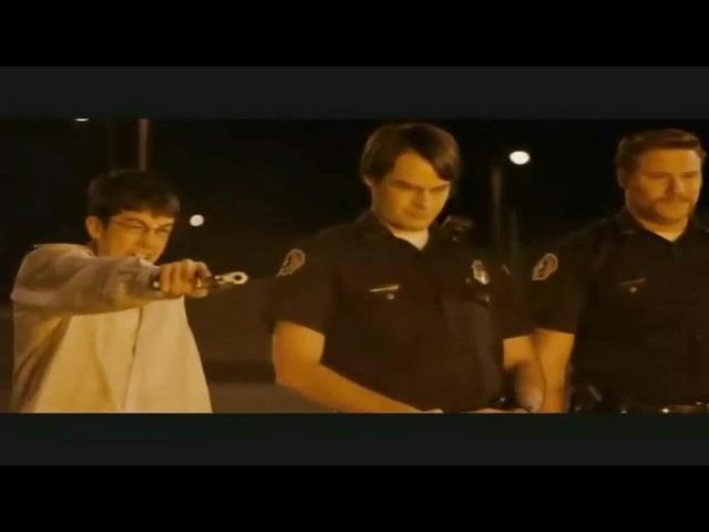 McLovin's Gangsta Paradise · coub, коуб