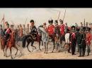 Кого в 1812 году назначили казаком. Мифы и реальности. Загадки истории. Казаки.