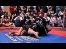 Submission 1035 - Misha Cirkunov vs Nolan Dutcher