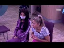 Программа Дом-2. Город любви 115 сезон 18 выпуск — смотреть онлайн видео, бесплатно!