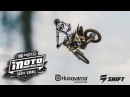 SHIFT MX | JEFF EMIG | MOTO MASTER CLASS