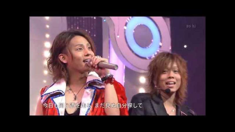 Hero - A.B.C-Z×Kis-My-Ft2×ジャニーズJr.