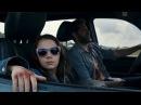 Logan Way Down We Go Music Video