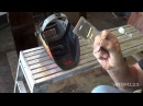 Your Welding Helmet Need Glasses ? Welding Helmet Magnifying Lens