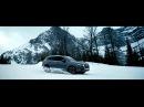 Музыка из рекламы Audi Q7 quattro - Полный контроль - абсолютная уверенность (2017)